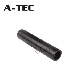 SILENCIEUX A-TEC CMM-4 CAL.25