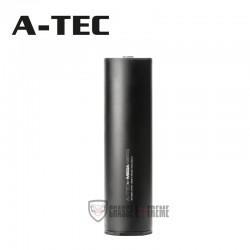 Silencieux A-TEC Megahertz...