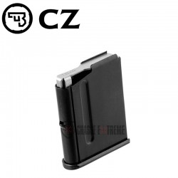 CHARGEUR CZ 527 CAL 7.62X39...