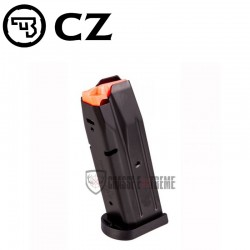 CHARGEUR CZ P-07 CAL.9X19