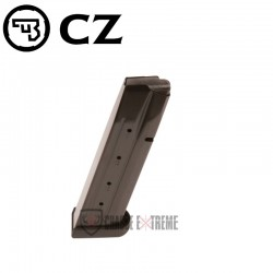 CHARGEUR CZ P09/P10F CAL 9x19
