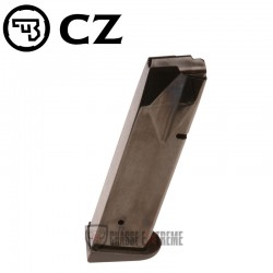 CHARGEUR CZ 75 TS IPSC CAL...