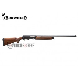 FUSIL BROWNING A5 ONE 12M