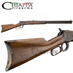 CARABINE CHIAPPA 1886 LEVER...