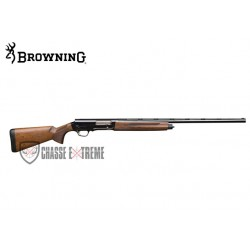 FUSIL BROWNING A5 ONE 16