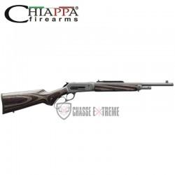 CARABINE CHIAPPA 1886...