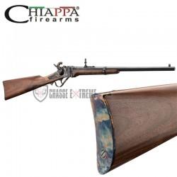 CARABINE CHIAPPA SHARPS...
