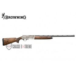 FUSIL BROWNING A5 ULTIMATE...