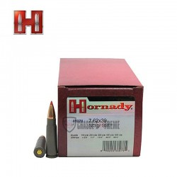 50 MUNITIONS HORNADY CUSTOM...