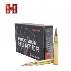 20 Munitions HORNADY...