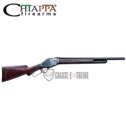 FUSIL CHIAPPA LEVER ACTION...