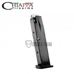 CHARGEUR CHIAPPA PISTOLET...