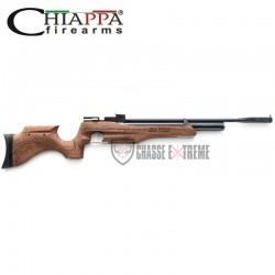 CARABINE CHIAPPA FAS AR611...