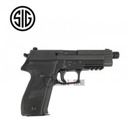 PISTOLET SIG SAUER P226 MK...
