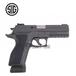 PISTOLET SIG SAUER P226 LDC...