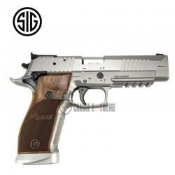 PISTOLET SIG SAUER P226...