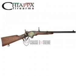 CARABINE CHIAPPA SPENCER...