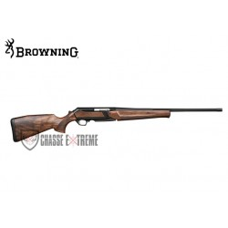 CARABINE BROWNING BAR...