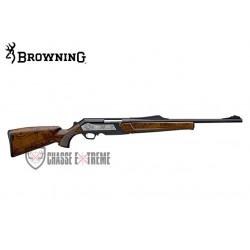 Carabine BROWNING Bar...
