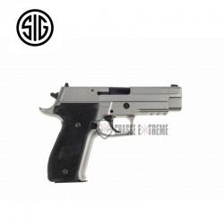 PISTOLET SIG SAUER P226 SL...