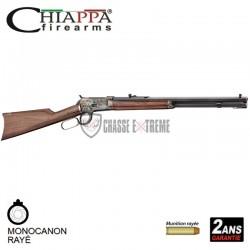 CARABINE CHIAPPA 1892 LEVER...