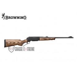 Carabine BROWNING BLR...