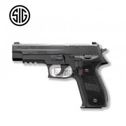 PISTOLET SIG SAUER P226 TAR...