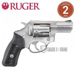 revolver-ruger-sp101-stainless-225-calibre-38-special