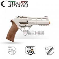 REVOLVER CHIAPPA RHINO 50DS...
