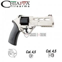 REVOLVER CHIAPPA RHINO...
