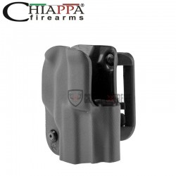 HOLSTER CHIAPPA POUR...