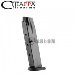 CHARGEUR CHIAPPA CAL 9MM PA...
