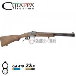 CARABINE CHIAPPA DOUBLE...