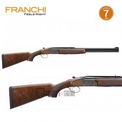 CARABINE FRANCHI X-PRESS...