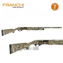 Fusil FRANCHI Affinity 3,5...