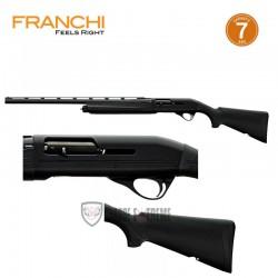 fusil-semi-automatique-franchi-affinity-3-synthetique-gaucher-1276-71cm-