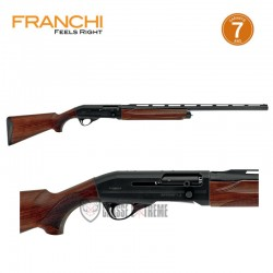 FUSIL FRANCHI AFFINITY 3...