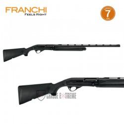 fusil-semi-automatique-franchi-affinity-3-synthetique-2076-71cm-