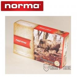 20 MUNITIONS NORMA CAL...