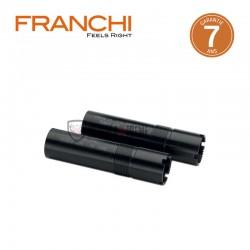CHOKE LONG FRANCHI 5CM...