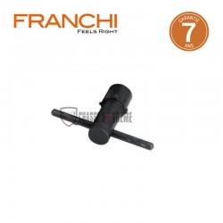 clef-choke-franchi
