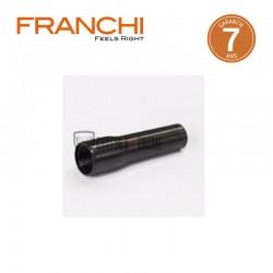 choke-franchi-externe-5cm-variomix-cal-12