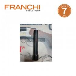 choke-franchi-externe-15cm-variomix-cal-12