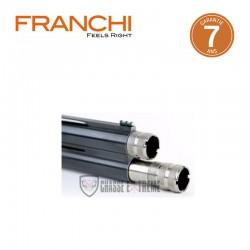 choke-franchi-externe-2-cm-sport-cal-12