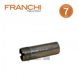 CHOKE FRANCHI FEELING CAL.410