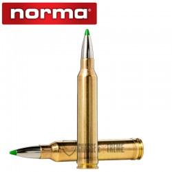 20 MUNITIONS NORMA CAL 300...