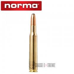 20 Munitions-NORMA-Cal 30-06-180 Gr-Alaska