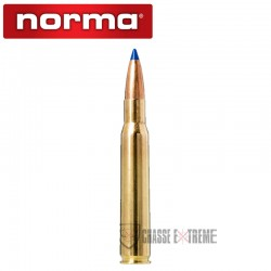 20 Munitions-NORMA-Cal 30-06-180gr-Bondstrike-Extreme
