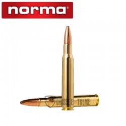 20 Munitions-NORMA-Cal 30-06-180gr-Swift A-Frame