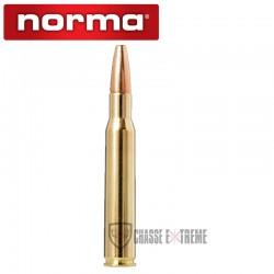 20 Munitions-NORMA-Cal 30-06-180gr-Vulkan